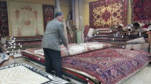 we offer a large selection of high quality rugs and furniture to brighten up your home come visit us and find great values on lavish furnishings for your