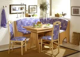 kitchen nook table set kitchen nook table set furniture corner breakfast nook table set lovely corner