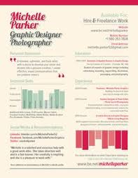 Interesting Cv Examples 170 Best Creative Cv Inspiration Images In 2019 Creative