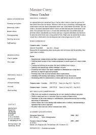 Special Skills And Qualifications Special Skills On Resume Example Englishor Com