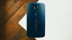 Полный обзор Nexus 6 - YouTube