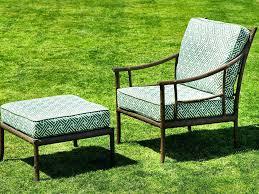 brown jordan northshore patio furniture. full image for vintage brown jordan patio furniture sale northshore