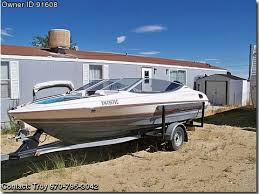 1990 bayliner capri pontooncats