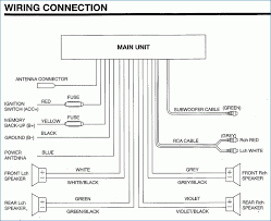 xplod wiring diagram residential electrical symbols \u2022 Sony Car Stereo Wiring Colors at Sony Xplod 52wx4 Wiring Diagram