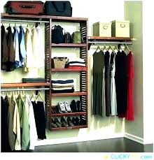 small baby closet ideas baby house designs app small baby closet ideas baby closet storage baby
