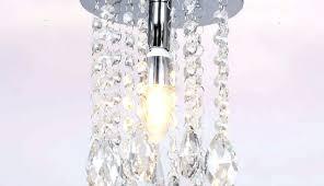 crystal chandelier for kids room lamp rustic chandeliers crystal chandelier kids room gold baby nursery engrossing