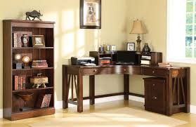home office simple neat. Simple Home Office Furniture Oak. : With Special Design Style Table Neat