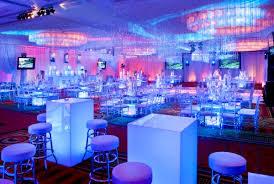 lighting decor for weddings. jewish wedding decor trends lighting u0026 led for weddings o