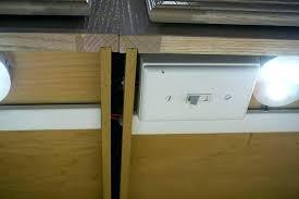 under cabinet lighting switch. Under Cabinet Light Switch Lighting Remote . E