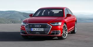 2018 audi png. plain 2018 photo audi throughout 2018 audi png