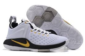lebron white shoes. elegant shape nike zoom witness ep lebron james white black wolf grey metallic gold 852439 109 men\u0027s casual basketball shoes a