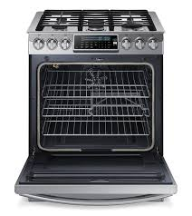 gas range. Click To Change Image. Gas Range