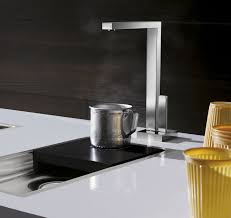Tap Designs For Kitchens Water Dispenser Kitchen Kitchen Fitting Dornbracht