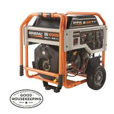 shop generac xg 10000 running watt portable generator with generac generac xg8000e manual at Generac Xg 8000 Wiring Diagram