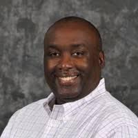 Herman Smith, Jr. - Houston, Texas Area | Professional Profile | LinkedIn
