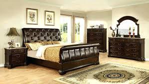 Marble Top Dresser Bedroom Set Marble Top Dresser Bedroom Set Bedroom Set  With Marble Top Inspiration Marble Top Bedroom Furniture Best Marble Top  Dresser ...