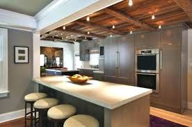 lighting beams. Open Beamed Ceiling Beam Ceilings Decorate With Exposed Beams Track Lighting For
