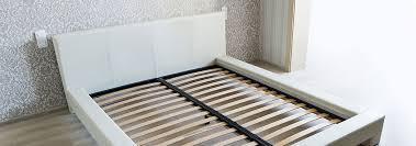 5 Best Queen Bed Slats - Aug. 2019 - BestReviews