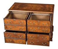 office depot wood file cabinet. Perfect Office Office Depot Wood File Cabinet Plain Office Cabinet Depot Wood File  Large Size In