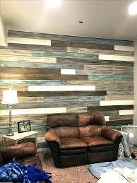 interior wood wall ideas wood wall living room best wood feature walls ideas on wood wall