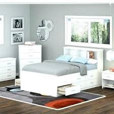 white bedroom sets full – phoenixdirectmanagement.org