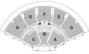 Klipsch Music Center Noblesville In Seating Chart Antsmarching Org Dave Matthews Band