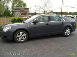 Chevy Malibu 2008 For Sale | bestluxurycars.us