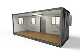 Shipping containers office Office Space Site Office Shedworking Site Shipping Container Offices Cleveland Containers