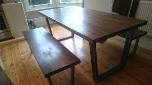 john lewis dining room john style extending dining table and benches john lewis gl dining room