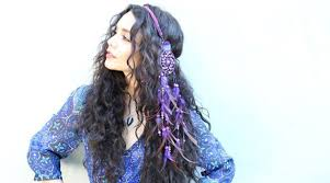 Dream Catcher Movies Vanessa Hudgens blasted by fans over dreamcatcher hair accessory 97