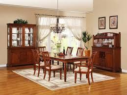 Raymour And Flanigan Living Room Sets Kathy Ireland Dining Room Furniture Bethfalkwritescom