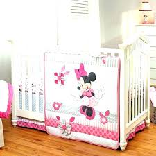 ikea crib bedding baby nursery baby mickey mouse nursery bedding red and black crib set top ikea crib bedding