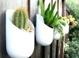 wall mounted planter wall mounted plants gallery of astounding wall mounted  plant pots wall mounted planter