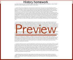 school and university essay jacksonville