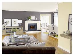 Good Paint Color For Living Room |