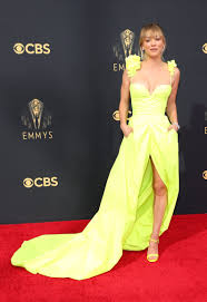 The two ceremonies that receive the most media coverage are the primetime emmy awards and the daytime emmy awards wikipedia.org Ryo8r3jhn 0xzm