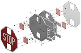 12 c2 stop arms switches section1 qxd qxd