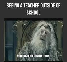 You Have No Power Here!   Know Your Meme via Relatably.com