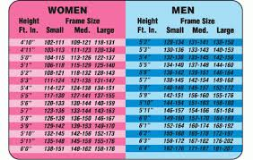 Weight Acc To Height And Age 8 Height Weight Age Chart Leave Latter