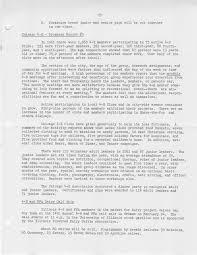 essay writing civil services notes pdf