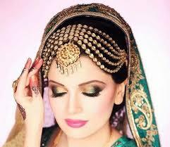 hd bride wallpaper stani bridal makeup
