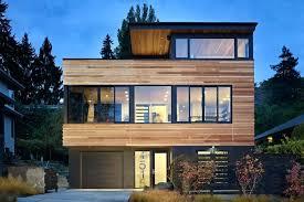 modern ranch house plans. Contemporary Ranch House Ideas Modern Plans