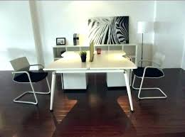 two person home office desk. Office Desk For Two 2 Person Home Sale B