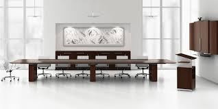 room furniture houston: conference tables houston conference tables houston conference tables houston