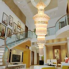 huge 17 light hardware foyer empire crystal chandelier pertaining to attractive house crystal chandelier foyer decor