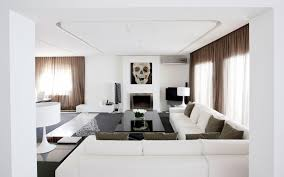 Wallpaper For Living Rooms Living Room New Beautiful Living Rooms Design Best Beautiful