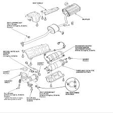 Nissan Caravan E24 Wiring Diagram