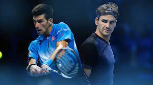 Novak Djokovic vs Roger Federer classic matches ahead of their Australian  Open showdown | Tennis News