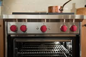 wolf gas range. Main Wolf GR304 Cooktop Configuration Open Oven Feature Gas Range A