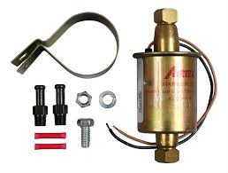 airtex external electric fuel pumps e8251 shipping on orders airtex external electric fuel pumps e8251 shipping on orders over 99 at summit racing